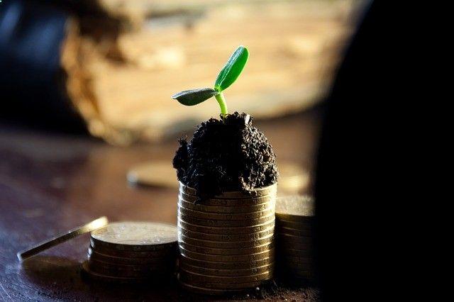 Ganar dinero fácil y rápido por internet ¿es posible? « Ganar Dinero por Internet desde casahttp://www.ganardineroxinternet.net/2015/09/ganar-dinero-facil-y-rapido-por.html