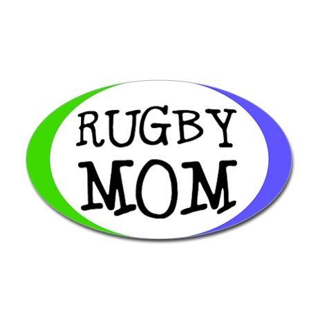 rugby-milf-teen-punk-sex