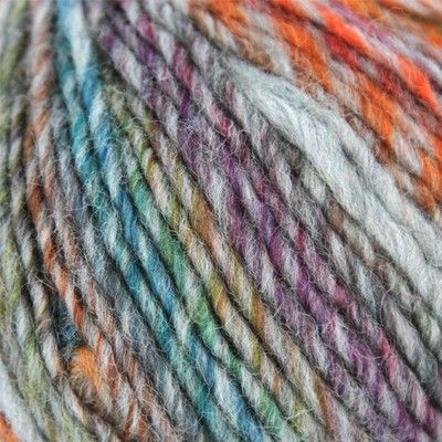 Plymouth Yarn Stained Glazz