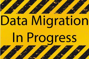Easier Data Migration with Neo4j