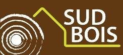Sud Bois - Bois discount : Terrasse Bois, lame de terrasse, bardage, douglas, plancher, bois de charpente, poutre, chevron, lambourde, planche, …