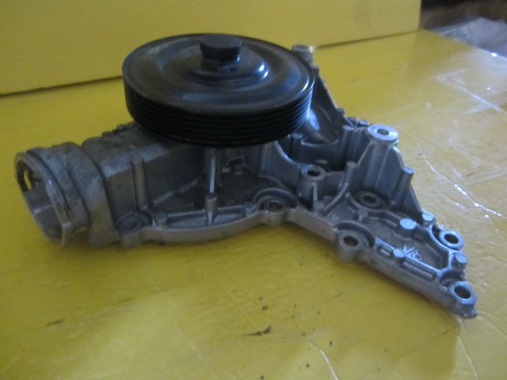 302 best images about used car parts on pinterest engine for Mercedes benz engine number check