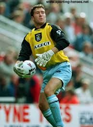 Image result for coventry city 1995