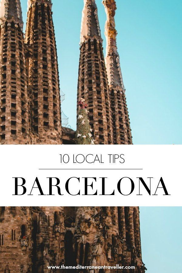 barcelona tips blogg