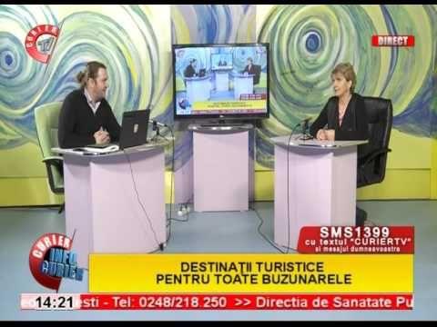 ACTIV EVENTURIA la Curier TV - SKI in Franta, Italia si nu numai     11 ...
