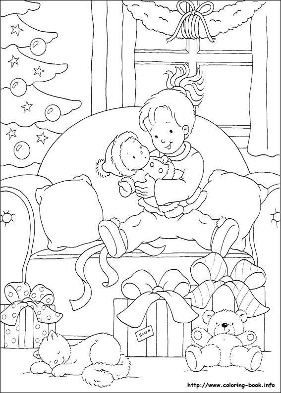 Coloring Book Pages Famous Art : 582 best u003cu003c coloring pages famous artists etc u003eu003e images on