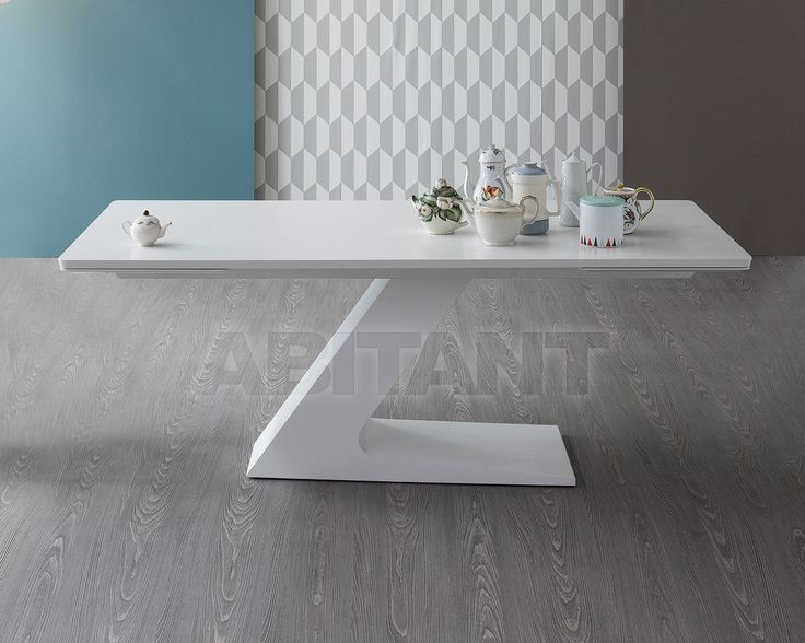 Friulsedie prezzi ~ 136 best decor table .tavoli di design images on pinterest