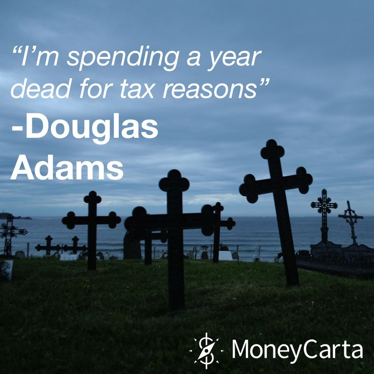 Who Said Death And Taxes Quote: 1000+ Ideas About Benjamin Franklin On Pinterest