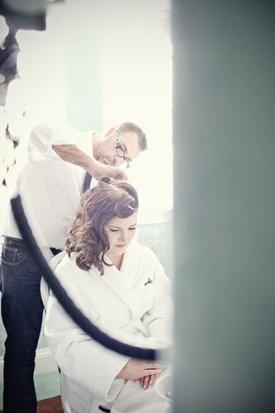 Portfolio | The Hepburn Collection