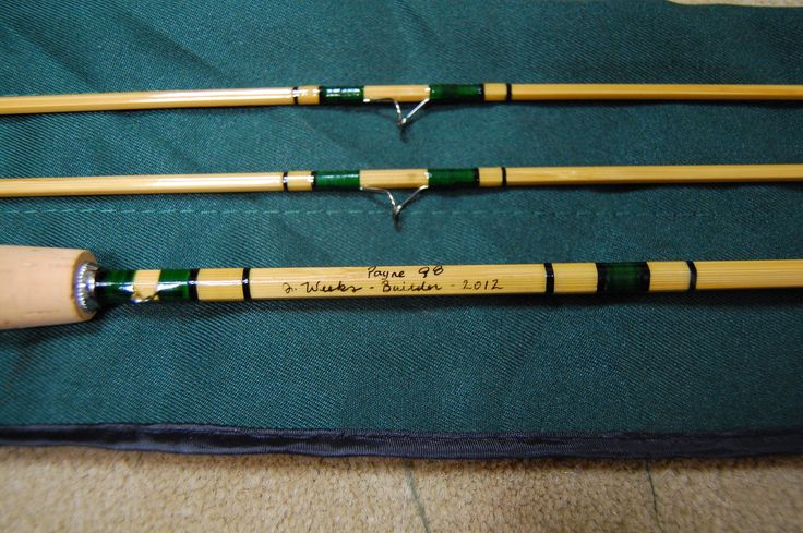 190 best cane fishing rods images on pinterest bamboo for Bamboo fishing poles