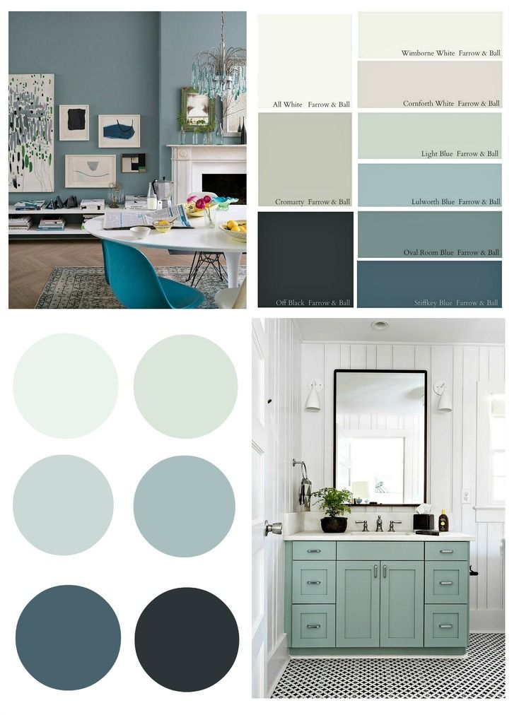 Best 1103 Best Images About Pick A Paint Color On Pinterest 400 x 300