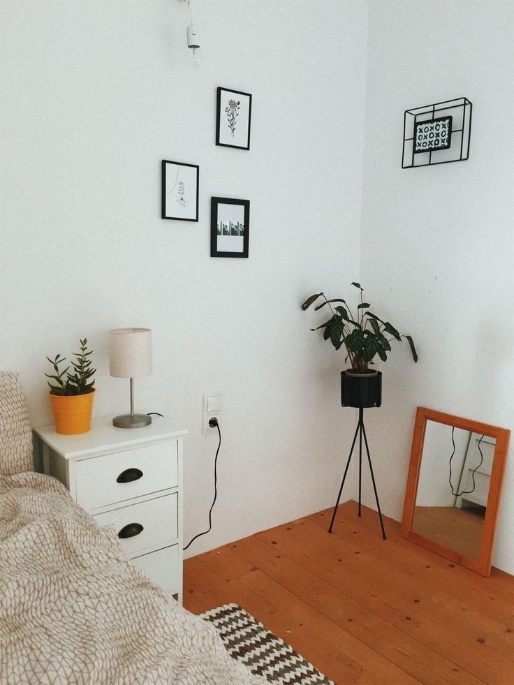 Interieur Mit Schwarzen Akzenten Wohnung Bilder - royalcleaning.club