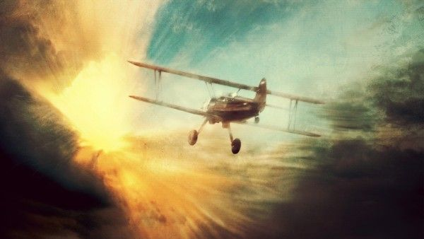 Aircraft (1920x1080) Wallpaper - Desktop Wallpapers HD Free Backgrounds