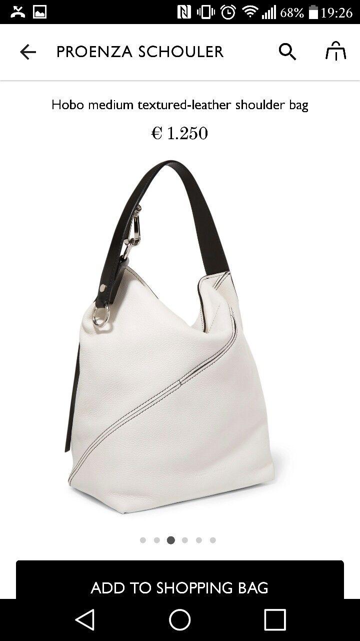 On gagas lady diamond buckteeth, 2.55 Chanel reissue alligator flap bag
