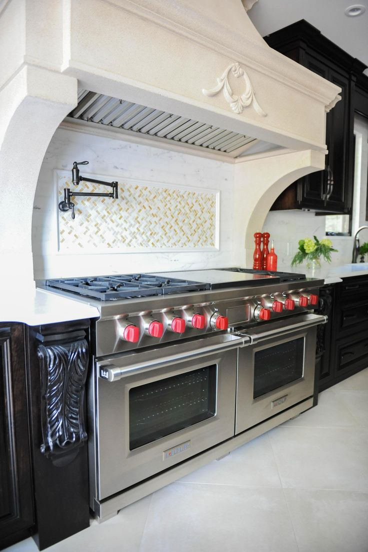 The 25  best Transitional cooktops ideas on Pinterest ...