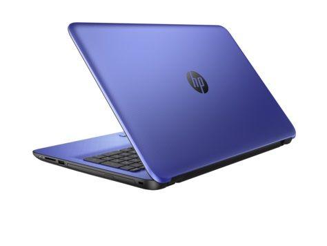 HP notebook 15-ac002nh N3W15EA notebook