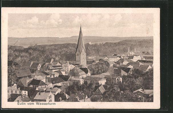 http://www.ak-ansichtskarten.de/shop/ak/53/5342157/AK-Eutin-Blick-vom-Wasserturm-auf-den-Ort.jpg