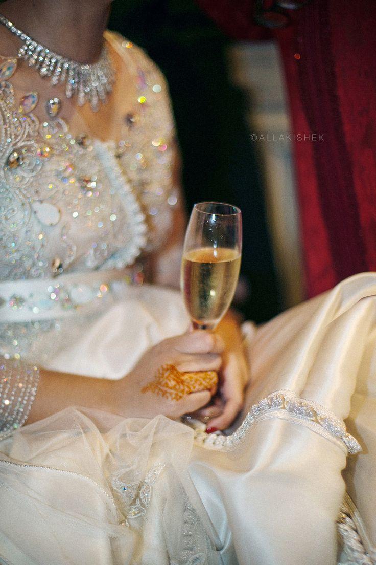 #Свадьба #марокко #пустыня #марракеш #свадебная #церемония #медовый #месяц #годовщина #молодожены #изысканная #марокканская #декор #оформление #элегантная #morocco #marrakesh #wedding #desert #honeymoon #decor #stars #style #vip #elegant #lodge #diner  #декорирование #decoration #шампанское #хна