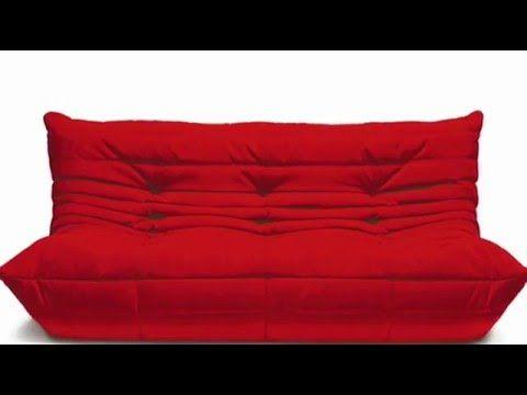 Relaxing Sofa Chair