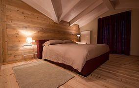 il legno vecchio | Modern design