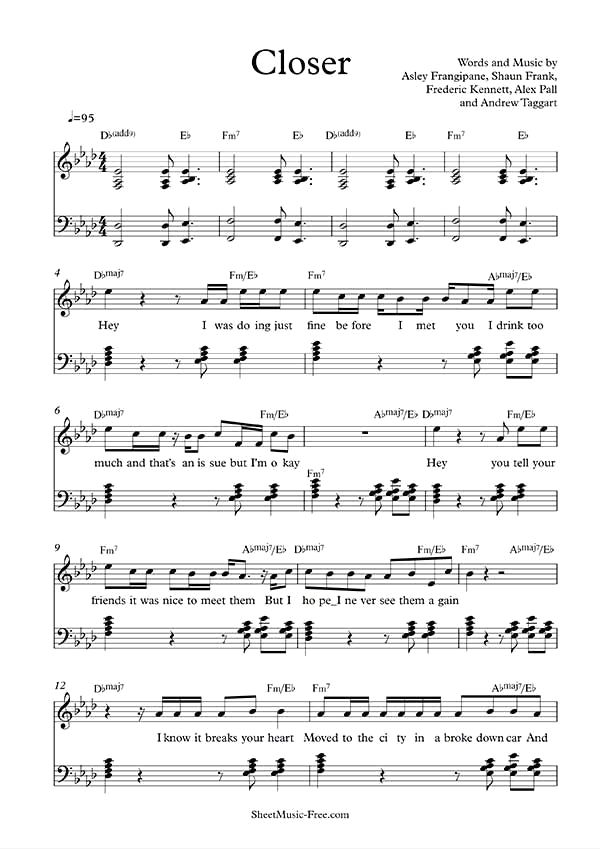 Bbc Home Piano Sheet Music Free Sheet Music Piano Sheet