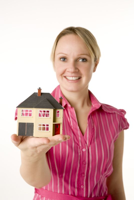 CHBO Case Study: How Corporate Housing Helped One Woman Find Temporary Housing