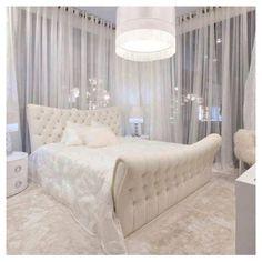 Sexy bedroom white charisma design http://www.squidoo.com/best-luxury-watches-for-women-top-10