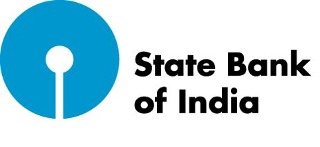 How To Prepare for SBI Clerk Interview