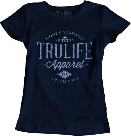 Ladies Godly Vintage T-shirtTrendy Christian Apparel.   www.trulifeapparel.com ...    #hoodie #streetwear #god #jesus #streetgear #swag #swagwear #shoes #tees #TrulifeApparel #TruLife #trending #love #london #newyork #fashionista #fashion #christian #christianapparel #christianclothing #clothing #brands #wow #tees #follow #followme #inspiration #white #love #instagood