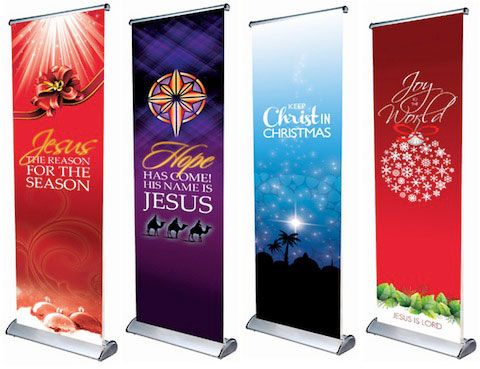 Las Vegas Banner Printing Services Offer Different Types
