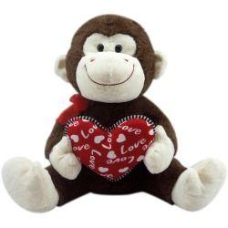 kmart valentine's day teddy bears