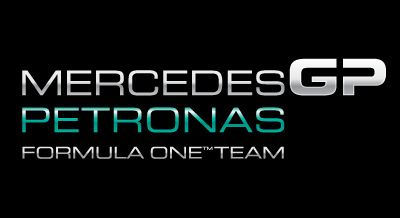 Logo Mercedes GP Petronas | Flickr - Photo Sharing!