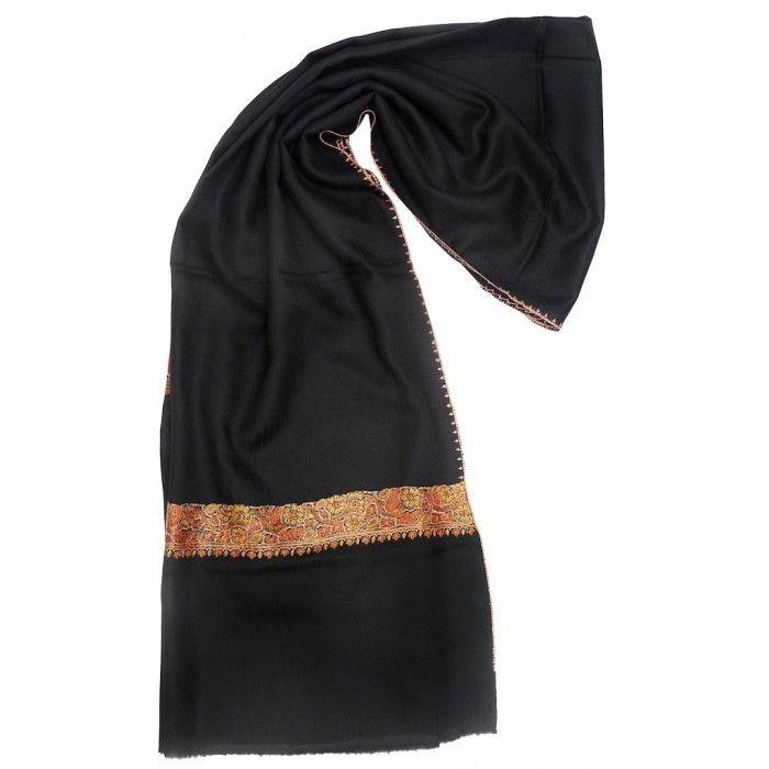 Tosha Paldar Shawl  http://www.indiancraftsmen.com/accessories/shawls/tosha-paldar-shawl-tpsh0135