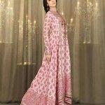 takchita full covered muslim girls outfits (18)