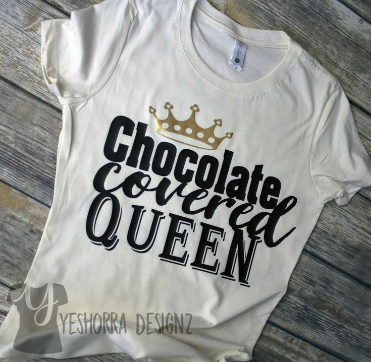 Pin By Carolyn Bridges Brown On All About Tshirts Black Girl T Shirts Black Girl Shirts Melanin Shirt