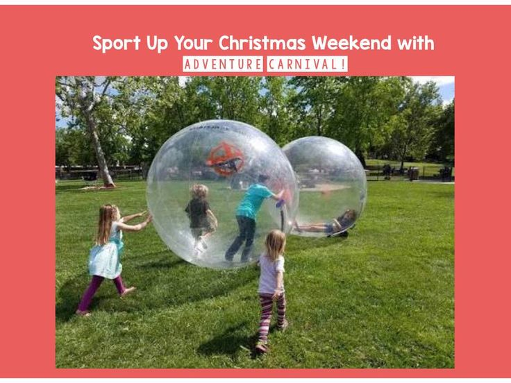 Sport Up Your Christmas Weekend with Adventure Carnival. When: 24th and 25th December Time: 10:00 AM to 10:00 PM Where: Decathlon Sports, Nipania Bypass Road, Opp. DPS School, Indore  #Events #Carnival #ChristmasWeekend #Games #Adventure #SportsEvent #Activiit #AdventureActivities #Decathlon #DecathlonSports #AdventureCarnival #CityShorIndore