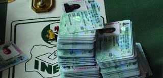 Written by the Editorial Board of The Guardian Newspaper  The majesty of democracy diminished the other day in Nigeria when the elections umpire, the Independent National Electoral Commission (INEC) revealed that some of its employees received at least N3billion in gratifications to influence the   #African News Updates #Nigerian News Updates