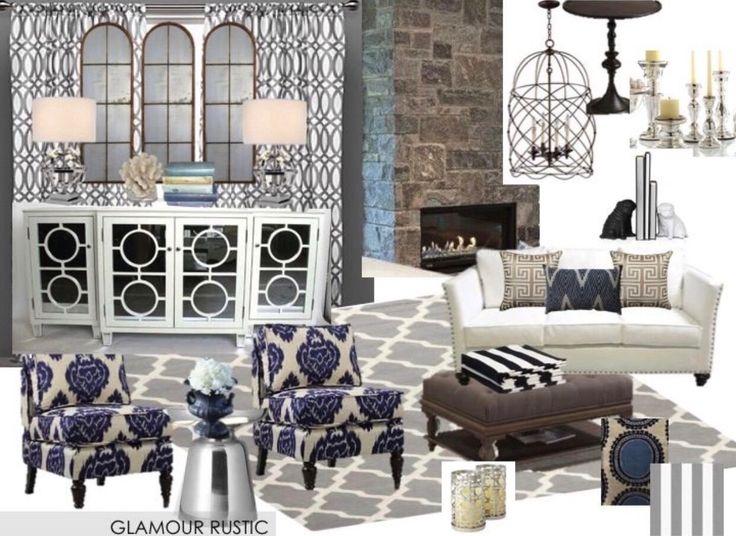 18 Best Master Bedroom Images On Pinterest Bedroom