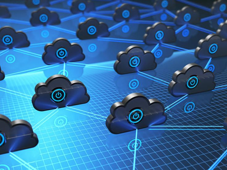 Cloud computing customers on why they made the migration and what companies following in their footsteps should, and should not, do.