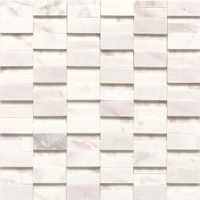 Tile Flooring | Discount Tile | ProSource Wholesale