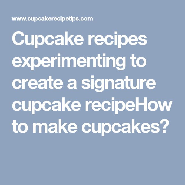 33 Best Images About Home Bakery On Pinterest Cake Cookies, Home   Cake  Decorator Resume  Cake Decorator Resume