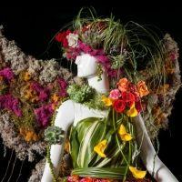 Au Naturel_Kelly's Florist 7 (1)