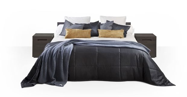 Bed Habits Amsterdam|Bed Linens|Mrs.Me home couture|Alter Ego|Jean
