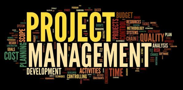 Project Management European Colombia, http://yook3.com, Wilfried Ellmer.