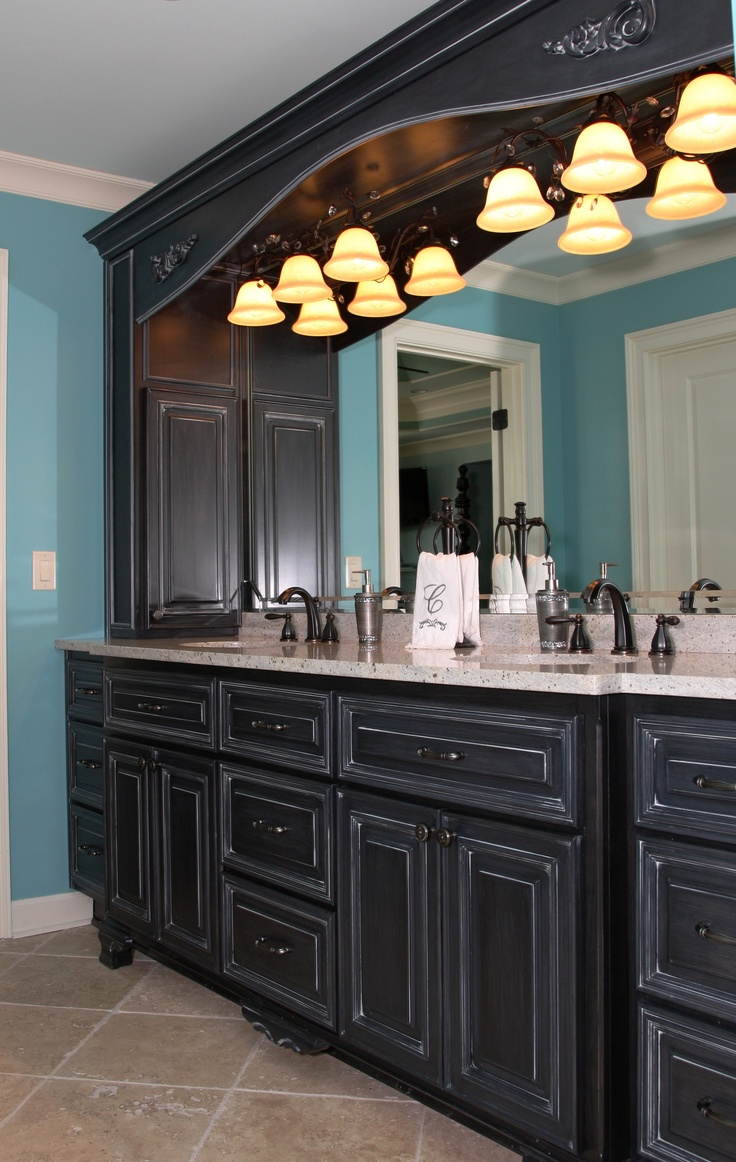 128 Best Images About Kitchen Ideas On Pinterest Home