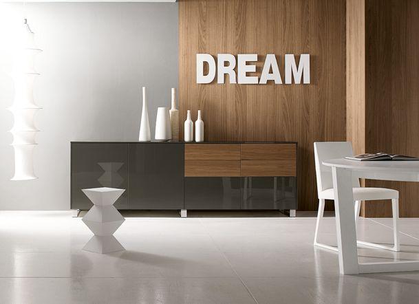 Les 25 meilleures id es concernant lettres murales - Moulures decoratives pour meubles ...