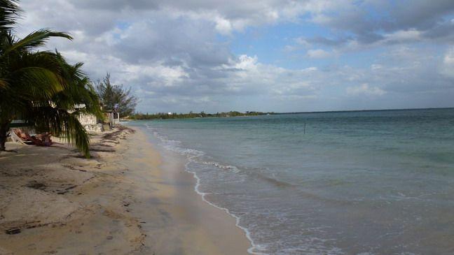 Playa Larga Beach, Cuba (5)