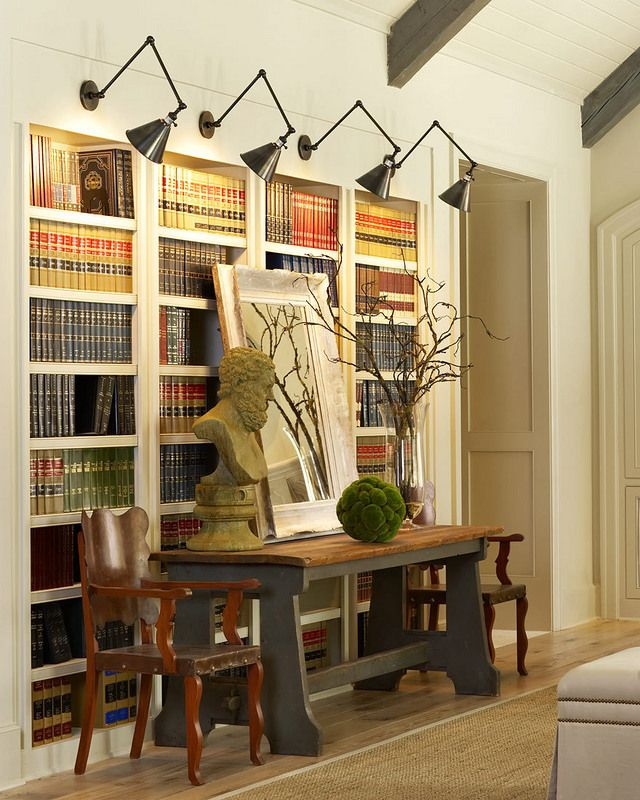 book shelf lighting. 208 best details book styling images on pinterest home book shelves and bookcases shelf lighting