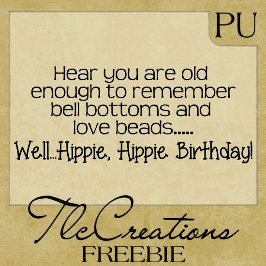The 442 Best Birthday Sentiments Images On Pinterest Happy