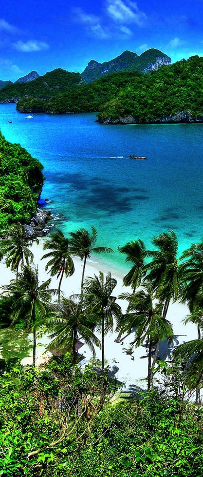 17 best images about island paradise tropical getaways for Tropical getaways in december